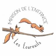 Maison de l'enfance les Ecureuils